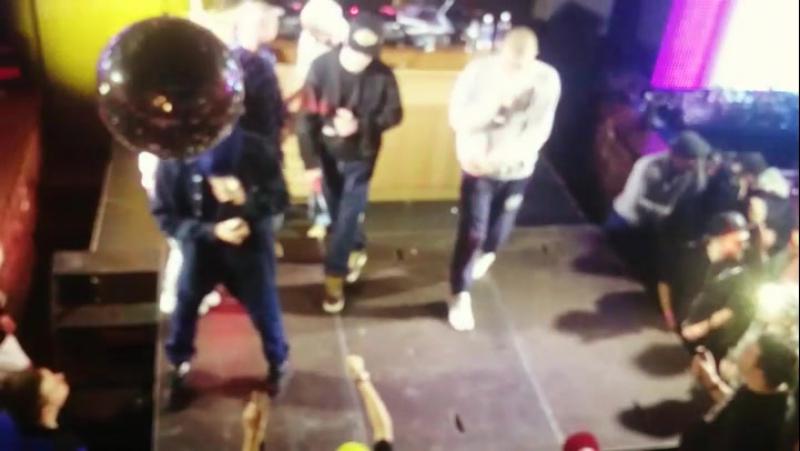 БасотА NiggaZ Rap music 2017 полное видео 📹 будет в большом отчёте о поездке.... будем делать РЭП