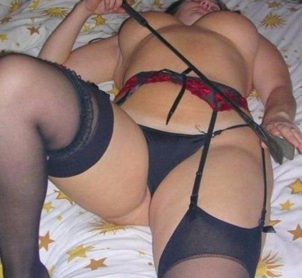 Полные женщины фото в стрингах порно