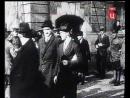 Войны спецслужб Революция в Германии Страдания ефрейтора Гитлера