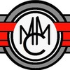 МЕТАЛЛУРГ <McM> ВИДНОЕ (Мотобол)