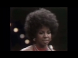 Neither One Of Us - Gladys Knight and the Pips