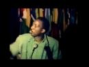 Chaîne YT - Abel Chemoul - 03.Thomas Sankara - Son Meilleur Discours (Toujours Actuel)