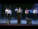 Обольщение Бахмутского Евгения вместе с председателем Рс ЕХБ Смирнов А В вместе побывали вместе проповедовали и одержимых