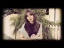 Yoon Eun Hye's Video Message @ Baby V.O.X Fan Meeting 2018.02.24