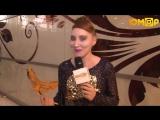 уШатальный репортаж #21. Открытие театрального сезона/Юбилей Ирины Мирошниченко