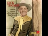 Bill Haley  Friends - Dick Thomas - Christmas In The Country