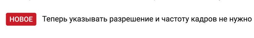Руслан Соколовский   Санкт-Петербург