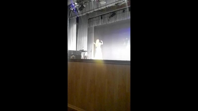 005 концерт Нафката Нигматуллина