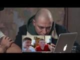 Краткий обзор заявок на VERSUS Fresh Blood 4 _ Oxxxymiron и Смоки Мо