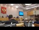 Герман Клименко Советник Президента РФ У нас есть возможность изменить нашу экономику благодаря таким компаниям как Яндекс Мэ