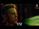 OneRepublic - Feel Again (subtitles)