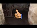 Продожение ПРАВДИВОЙ ИСТОРИИ об управляющей компании ЖИЛЦЕНТР или бедный домик на пруду