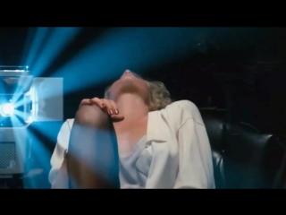 Bryan Ferry - Slave To Love (1985)