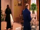 Бедная Настя - Помолвка Забалуева и Лизы. Заговор против Корфов!(club_role_play_bednaya_nastya)