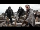 Смотрим Планета обезьян Революция 2014 Movie Live