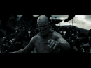 300 спартанцев. Бой Леонида с Берсерком