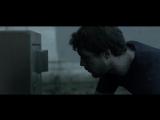 A Broken Silence - In The Beginning (2017)