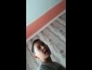 Сакен Куздибаев Live