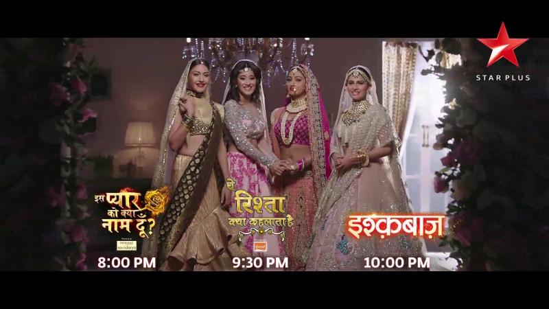 Band Baaja Badhaiyaan ¦ Neeta Lulla And The Brides (HD 1080)