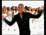 La Bouche - In Your Life (2002) 1080p Full HD Ля буш ла дискотека 90 слушать евродэнс хиты нулевых 2000 музыка eurodance music