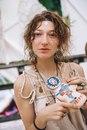 Наташа Ерофеева фото #33