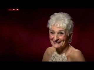 Секс с бабушкой | смотреть порно онлайн бесплатно