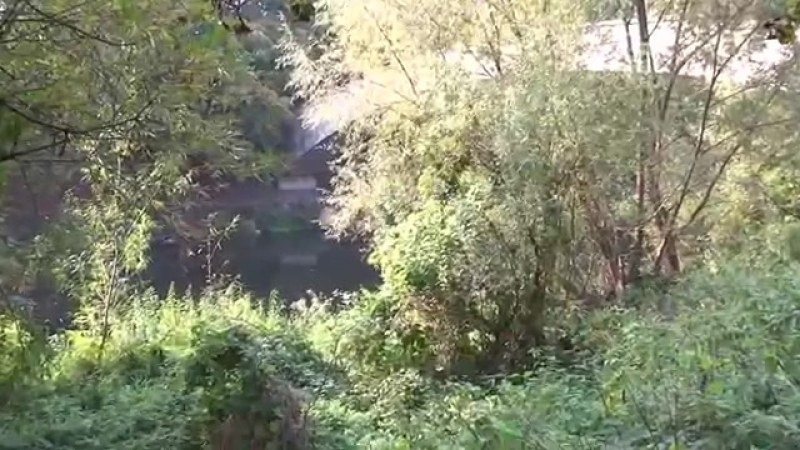 река-анграпа-и-горбатый-мост-в-черняховске-angrapa-river-in-chernyakhovsk-uclip-scscscrp