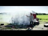 Eric Saade feat. Gustaf Noren - Wide Awake (Filatov Karas Remix)(Red Mix)Nor