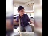 Mere_rashke_qamar_tune_pehli_nazar_Pakistani_girl_dancing.mp4