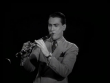 Artie Shaw and his Orchestra - Symphony of Swing (1939)