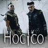 30.11 - HOCICO (MEX) - Opera (С-Пб)