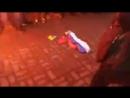 С14 напали на здание Россотрудничества в котором дети репетировали Ревизора
