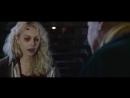 Квартира 212 / Apartment 212 / Gnaw 2017 полный фильм смотреть онлайн бесплатно в хорошем качестве