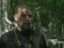 Сербский священник о жидах в России