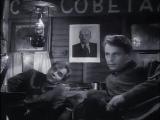 Юрий Пузырев - Песня о тревожной молодости (Забота у нас такая) - из хф