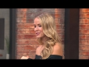 How Olivia Jordan Chases Her Dreams_ From Miss USA To SIS Finalist _ Sports Illu