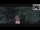 Каспийский груз - Эта жизнь фильм ПУТЬ