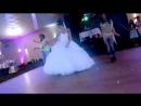 красивая невеста ♥️👰от Люба Вредина