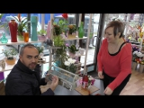 Азалия - Бородач TV | Borodach Production