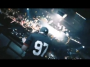 Megalodon - Rage Quit VIP feat. P Money Blacks