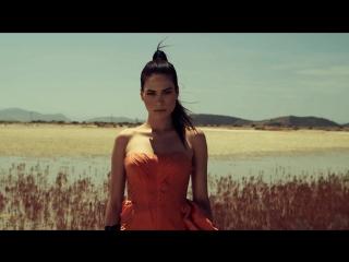 Nicko ⁄ Nikos Ganos - Say my name (Official Video) HD