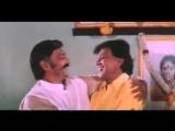 Встреча подарившая любовь Jhoom Barabar Jhoom 2007 Индийские фильмы онлайн http://indiomania.xp3.biz