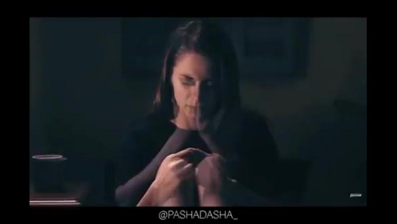 🌸✨От ненависти,до любви...✨🌸 DashaPasha