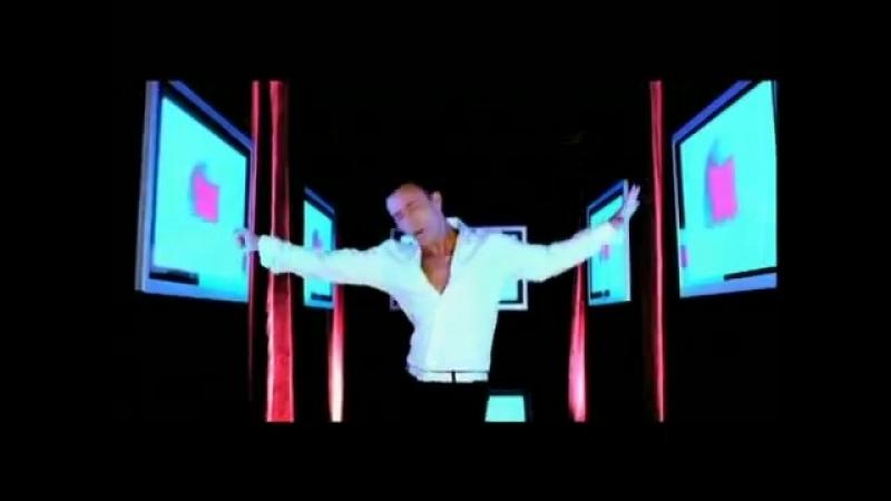 Mustafa Sandal - Kop (Remix)