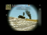 Armored Aces_2017-12-02-21-16-33_1