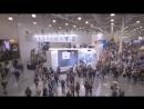 ИгроМир 2017 и фестиваль Comic Con Russia