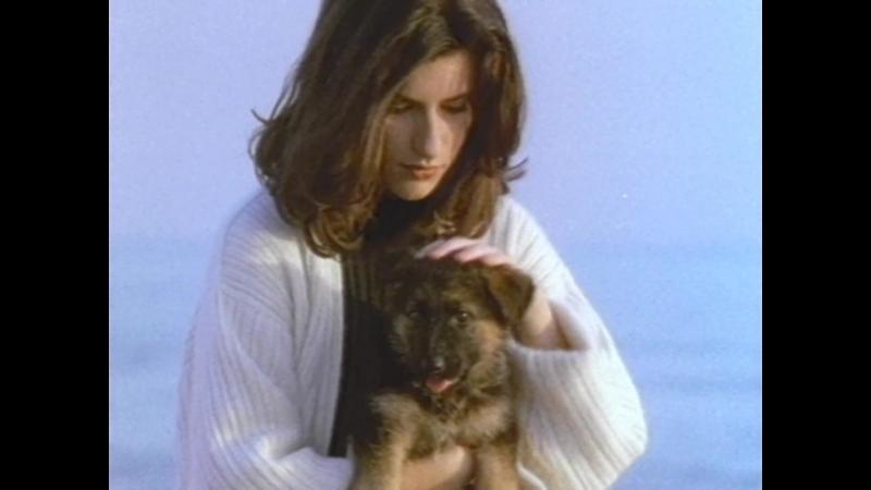 Laura Pausini - La Solitudine [VEVO] 1080p