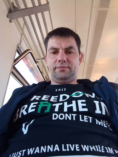 Ринат Белялетдинов