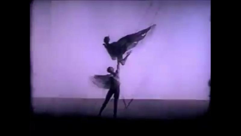 Stanislav_Vlasov_Some_series_ballet_Dance_Channel_TV