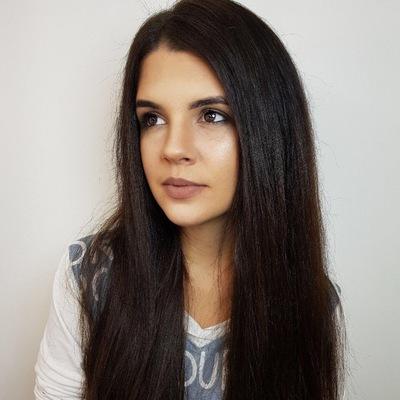 Polina Ermy
